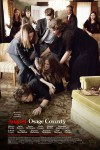 August: Osage County Movie Download