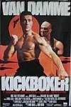 KickBoxer Movie Download