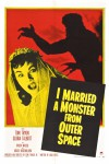 I Married a Monster from Outer Space Movie Download