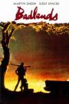 Badlands Movie Download