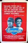 Blue Collar Movie Download