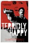 Frygtelig lykkelig Movie Download