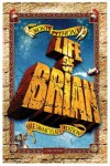 Life of Brian Movie Download