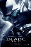 Blade: Trinity Movie Download