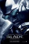 Blade: Trinity Movie Download