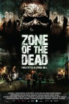 Zone of the Dead Movie Download