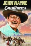 The Comancheros Movie Download