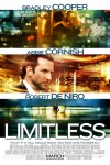 Limitless Movie Download