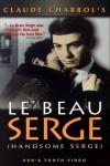 Le beau Serge Movie Download