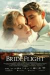 Bride Flight Movie Download