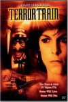 Terror Train Movie Download