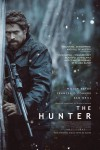 The Hunter Movie Download