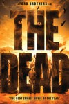 The Dead Movie Download