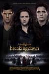 The Twilight Saga: Breaking Dawn - Part 2 Movie Download
