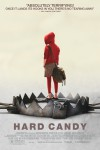 Hard Candy Movie Download
