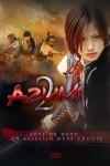 Azumi 2: Death or Love Movie Download