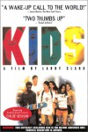Kids Movie Download
