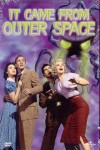 It Came from Outer Space Movie Download