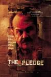 The Pledge Movie Download