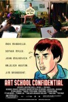 Art School Confidential Movie Download
