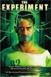 Das Experiment Movie Download