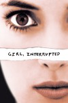 Girl, Interrupted Movie Download