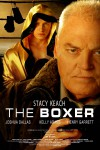 The Boxer Movie Download