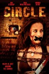 Circle Movie Download