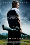 Shooter Movie Download