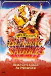 Blazing Saddles Movie Download