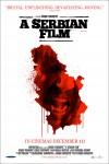 Srpski film Movie Download