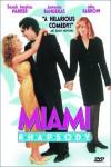 Miami Rhapsody Movie Download