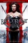 Bloodrayne: The Third Reich Movie Download