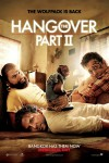 The Hangover Part II Movie Download