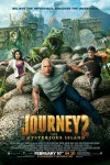 Journey 2: The Mysterious Island Movie Download