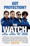 The Watch Movie Download