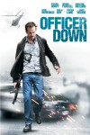 Officer Down Movie Download