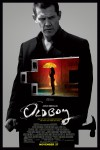 Oldboy Movie Download