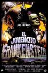 Young Frankenstein Movie Download
