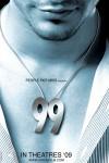 99 Movie Download
