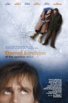 Eternal Sunshine of the Spotless Mind Movie Download