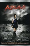 Azumi Movie Download