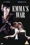 Emma's War Movie Download