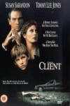The Client Movie Download