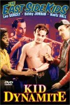 Kid Dynamite Movie Download