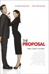 The Proposal Movie Download