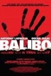 Balibo Movie Download