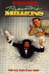 Brewster's Millions Movie Download