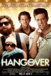 The Hangover Movie Download