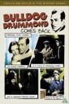 Bulldog Drummond Comes Back Movie Download